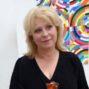 Irene Barberis