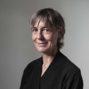 Frances Middendorf