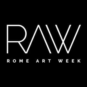 raw-black