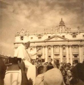 POPE-FRANCESCO_16