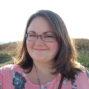 Program Manager Amber Martin